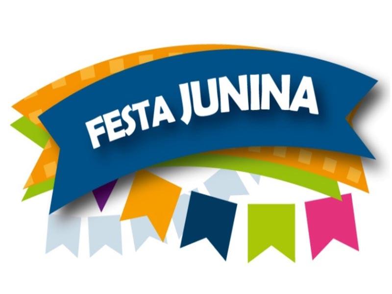 Festa Junina da EMEIF Prof. João de Castro