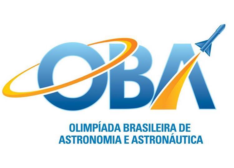 Alunos de Assis conquistam medalhas nas edições nacionais da OBA e na MOBFOG