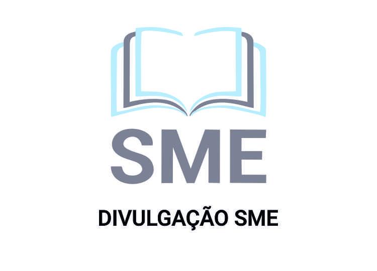 COMUNICADOS SME N.º 01,02 e 03