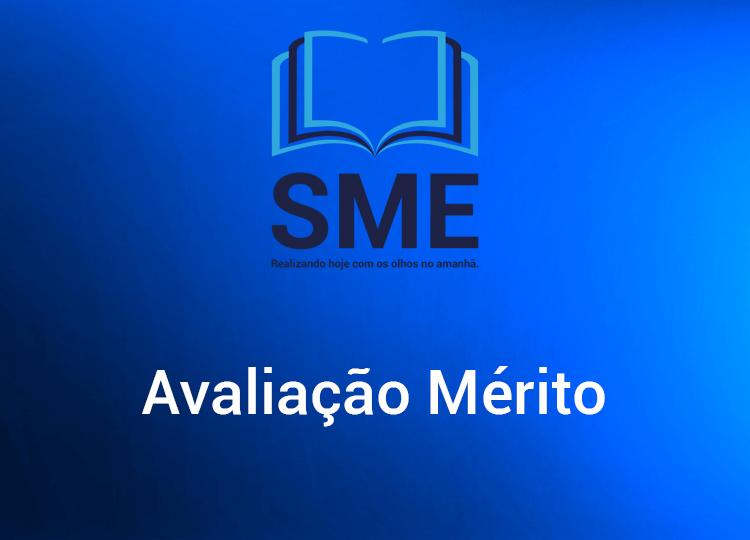 RESOLUÇÃO Nº 06/2021 - PROMOÇÃO POR MÉRITO