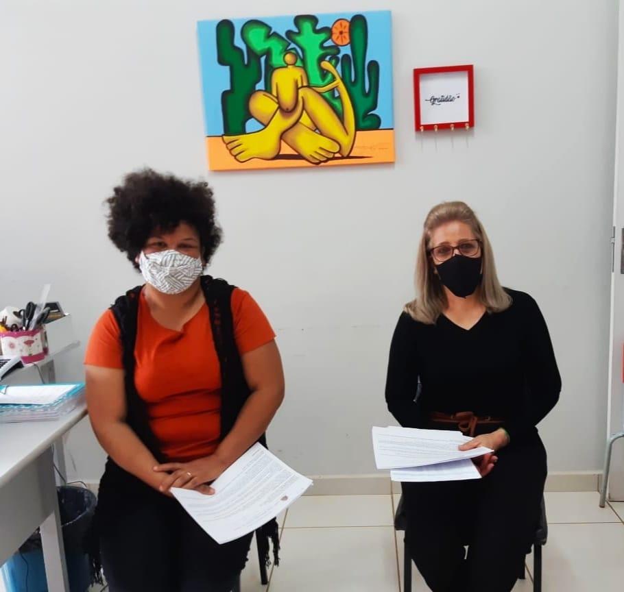 Prefeitura Municipal de Assis contrata professores efetivos