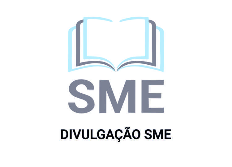 COMUNICADO SME N° 01/2019