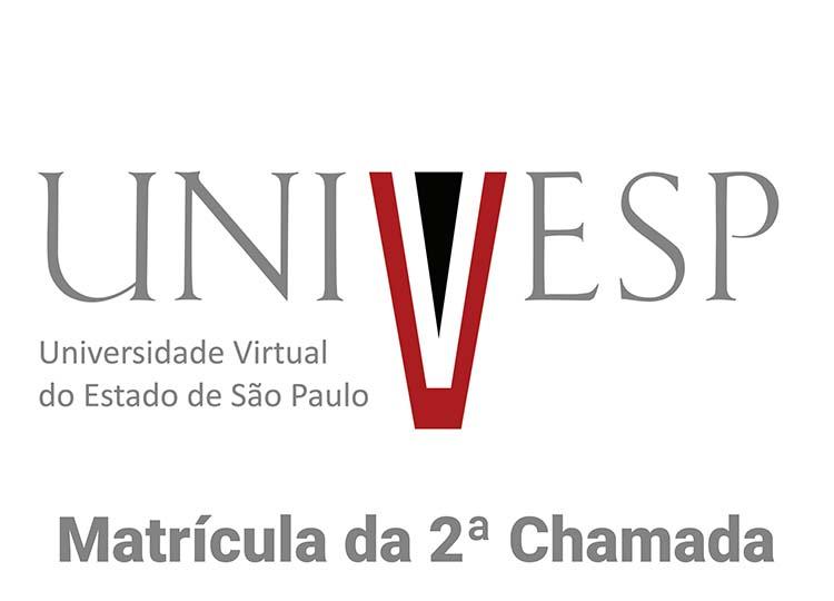 COMUNICADO UNIVESP POLO ASSIS