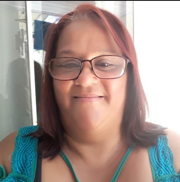 Nota de pesar pelo falecimento da professora Municipal, Lindalva Pereira